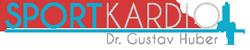 Sportkardio Logo